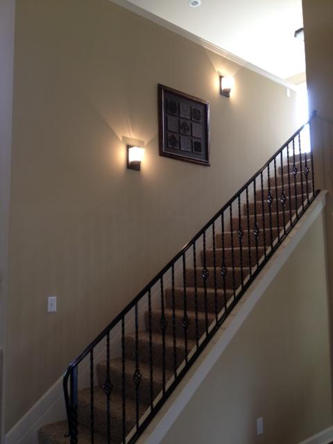 aberdeen-staircase